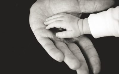 What Will a Birth Injury Lawyer Do to Help Me and My Baby?