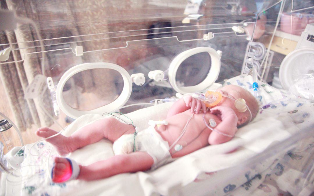 5 Umbilical Cord Accidents that Can Lead to Birth Injuries